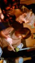 オーバービークル 公式ブログ/町田→立川 画像1