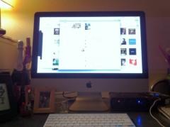 オーバービークル 公式ブログ/Macちゃん・・・ 画像2