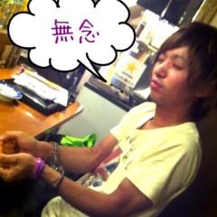 オーバービークル 公式ブログ/逮捕だー!!! 画像2
