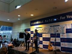 オーバービークル 公式ブログ/はっ!! 画像1