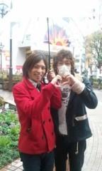 オーバービークル 公式ブログ/蒲田ありがとう! 画像1
