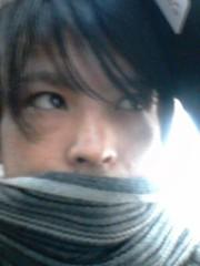 オーバービークル 公式ブログ/モニモニィ〜\(・o・)/ 画像1