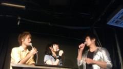 オーバービークル 公式ブログ/収録わず!!! 画像1