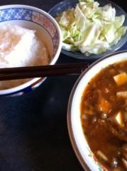 オーバービークル 公式ブログ/札幌の話 画像1