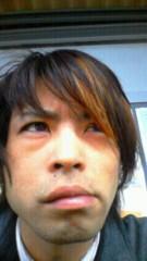 オーバービークル 公式ブログ/ええ〜っ! 画像1