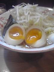オーバービークル 公式ブログ/うぅ〜さみぃ〜 画像1