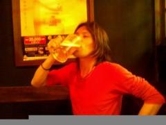 オーバービークル 公式ブログ/サシノミ 画像2