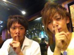 オーバービークル 公式ブログ/町田のロックンロールワン 画像1
