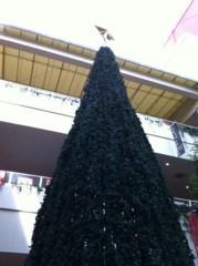 オーバービークル 公式ブログ/クリスマス 画像1