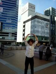 オーバービークル 公式ブログ/チャレンジ・ザ・ストリート@大宮 画像2