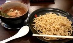 オーバービークル 公式ブログ/今日のランチ☆ 画像1