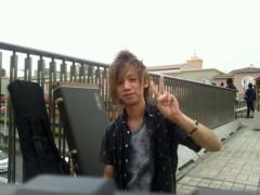 オーバービークル 公式ブログ/南大沢 画像2