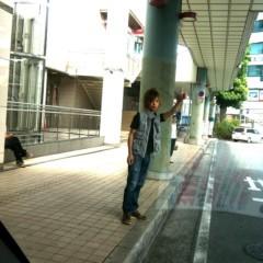オーバービークル 公式ブログ/川越! 画像1