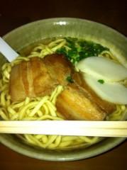 オーバービークル 公式ブログ/沖縄へ行ってきました! 画像1