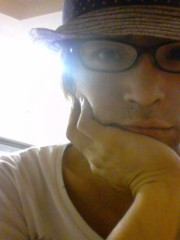 オーバービークル 公式ブログ/もまれて参りますm(__)m 画像2