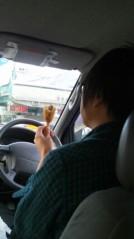 オーバービークル 公式ブログ/お先!高崎! 画像1