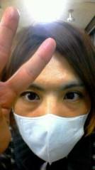 オーバービークル 公式ブログ/質問ナイト☆ 画像1