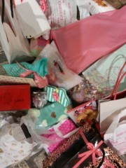 オーバービークル 公式ブログ/毎月バレンタイン希望 画像1