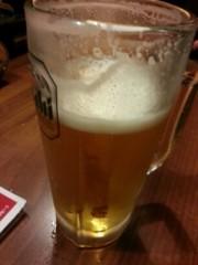 オーバービークル 公式ブログ/酒の叫び 画像1