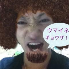 オーバービークル 公式ブログ/宇都宮観光NOW 画像1