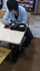 オーバービークル 公式ブログ/今日もありがとう(^.^)(-.-)(__) 画像1
