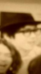 オーバービークル 公式ブログ/抜歯 画像1