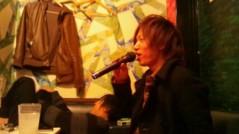 オーバービークル 公式ブログ/大晦日♪ 画像2