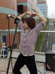 オーバービークル 公式ブログ/南大沢 画像1