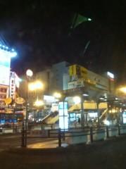 オーバービークル 公式ブログ/宇都宮ストリート終了 画像2