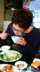 オーバービークル 公式ブログ/町田〜 画像1