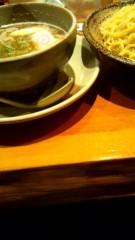 オーバービークル 公式ブログ/ご無沙汰ぁ町田ぁ♪ 画像1