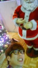 オーバービークル 公式ブログ/町田ミュージックパーク!クリスマスイベント! 画像1
