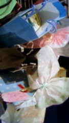 オーバービークル 公式ブログ/レコ発→ワンマン 画像1