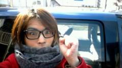オーバービークル 公式ブログ/おはよ旨み!! 画像2