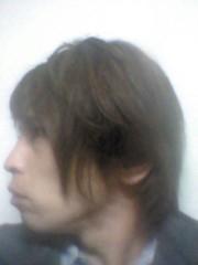 オーバービークル 公式ブログ/朝からテレビ埼玉にて大暴れだぜ! 画像1