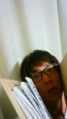 オーバービークル 公式ブログ/まっちっだっ! 画像1