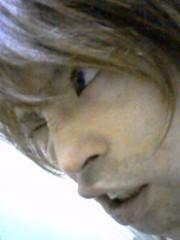 オーバービークル 公式ブログ/おやすみまぁああん♪ 画像1