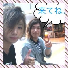 オーバービークル 公式ブログ/こんにちは町田mp 画像2