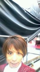 オーバービークル 公式ブログ/思い出の横濱 画像1