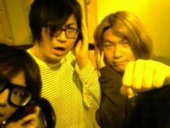 オーバービークル 公式ブログ/オハモニぃぃ♪ 画像1