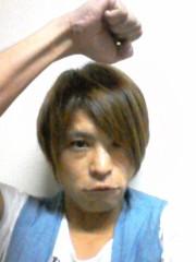 オーバービークル 公式ブログ/おっはモニ☆パート2 画像1