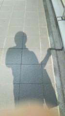 オーバービークル 公式ブログ/カド散歩! 画像1