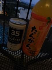 オーバービークル 公式ブログ/沖縄初日 画像2