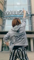 オーバービークル 公式ブログ/本日川崎MUZA 画像1