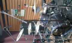 オーバービークル 公式ブログ/ドラムー 画像1