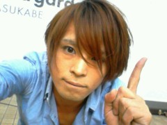 オーバービークル 公式ブログ/おっはモニィ☆ 画像1