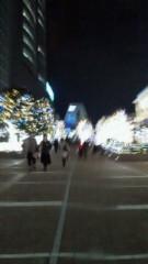 オーバービークル 公式ブログ/阿部ック 画像1