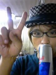オーバービークル 公式ブログ/おはモニモニ☆ 画像1