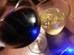 オーバービークル 公式ブログ/酒の叫び 画像2