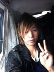 オーバービークル 公式ブログ/静岡へ 画像1